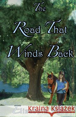 The Road That Winds Back Elizabeth Hunt 9780983227342
