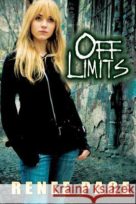 Off Limits: Nitty Gritty Series Renee Pace 9780986890871