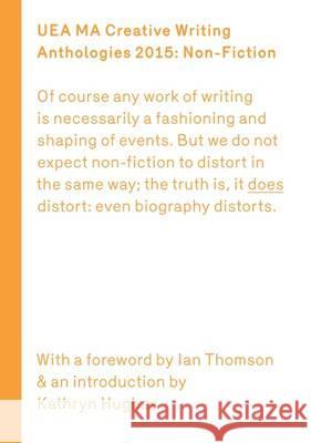 non fiction essay definition friendship