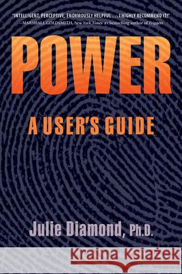 Power: A User's Guide  9780996660303