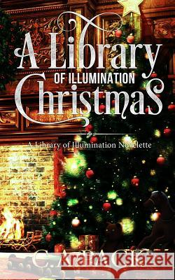 A Library of Illumination Christmas C. a. Pack 9780997908435