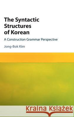 korean honorifics and politeness in second language learning brown lucien