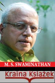 Combating Hunger and Achieving Food Security M. S. Swaminathan 9781107123113
