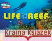 Life on the Reef Orange Band Andy Belcher 9781107560222