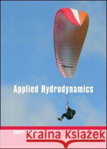 Applied Hydrodynamics: An Introduction Hubert Chanson 9781138000933