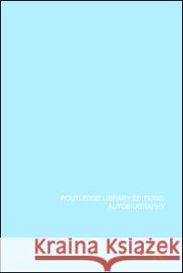 Autobiographics in Freud and Derrida Jane Marie Todd 9781138941977