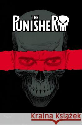 The Punisher, Volume 1: On the Road Becky Cloonan Steve Dillon 9781302900472 Marvel Comics