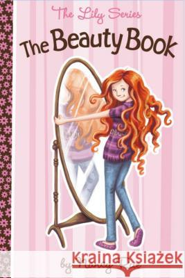 The Beauty Book Nancy Rue 9781400319480