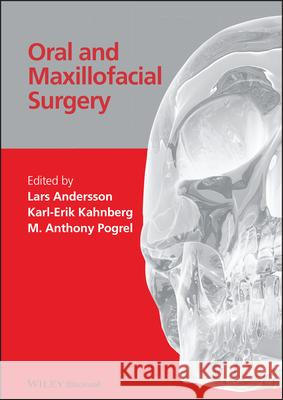 craniofacial biology and craniofacial surgery sarnat bernard g bradley james p
