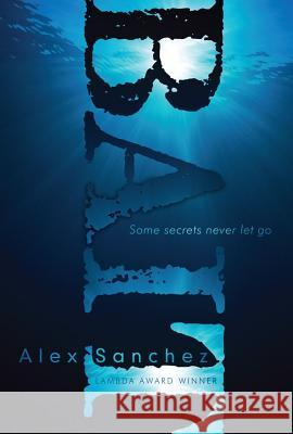 Bait Alex Sanchez 9781416937722