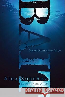 Bait Alex Sanchez 9781416937746