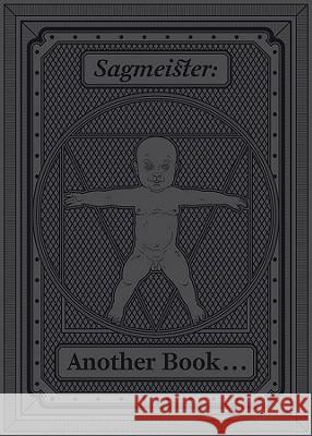 annotated bibliography stefan sagmeister Sagmeister: made you look by stefan sagmeister,  edition annotated isbn10 0810905973  about stefan sagmeister stefan sagmeister, born in austria, received.