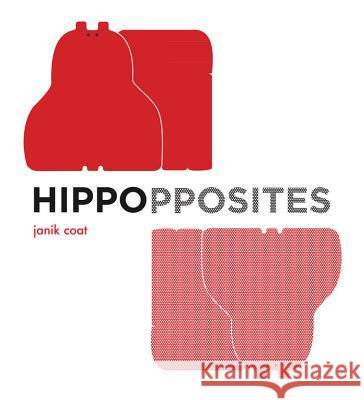 Hippopposites Janik Coat 9781419701511