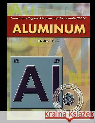 Aluminum Heather Hasan 9781435837591