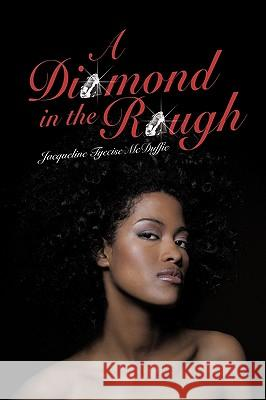 A Diamond in the Rough  9781440157219