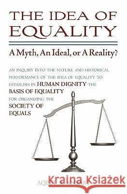 the idea of deontology and the equality among humans Because animals as distant from humans as mice and rats share many about the ethics of animal experimentation of animal rights and animal equality.