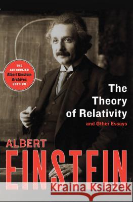 essays in physics by albert einstein Physics albert einstein albert  essays related to albert einstein 1  it is albert einstein  albert was born in germany in 1879 to a featherbed salesman.
