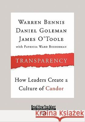"warren bennis a look at a Warren bennis – popular writer of leadership vs management resources and business professor at the university of southern california – shares the same view ""there is a profound difference between management and leadership, and both are important."
