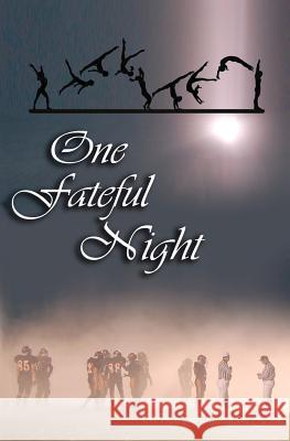 One Fateful Night Wendi Farquharso 9781467942003