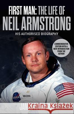 an introduction to the life on neil armstrong Download all the resources you need for your neil armstrong themed lessons in this handy pack.