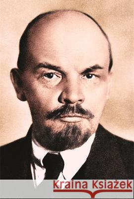 Lenin the Dictator An Intimate Portrait Sebestyen, Victor 9781474600453