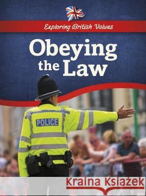 Obeying the Law  Chambers, Catherine 9781474740784