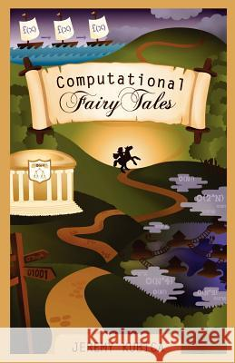 Computational Fairy Tales   9781477550298