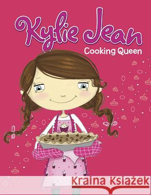 Cooking Queen Marci Peschke Tuesday Mourning 9781479599035