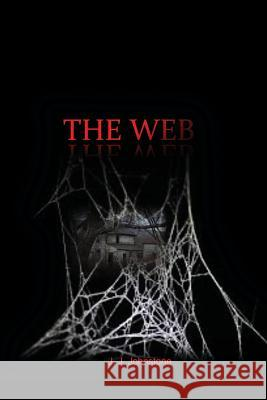 The Web J. J. Johnstone 9781480919389