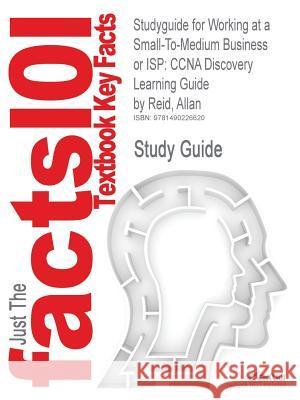 richard deal ccna ebook pdf free download