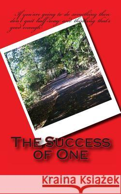 The Success of One A. C. 9781492189398
