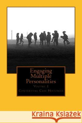 Engaging Multiple Personalities David Yeung 9781496154217
