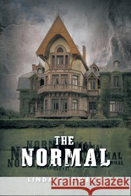 The Normal Linda G. Owens 9781496946638