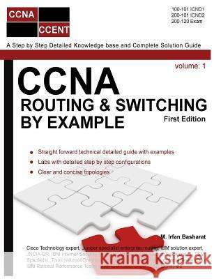 Ebook Ccna Routing And Switching 200-120