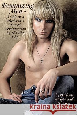 gay naked men gallaries