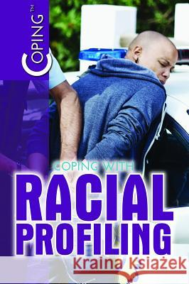 Coping with Racial Profiling del Sandeen 9781508187394