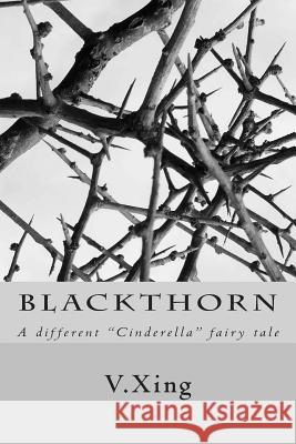 Blackthorn: A Different