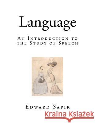 How to Write a Language Analysis Essay
