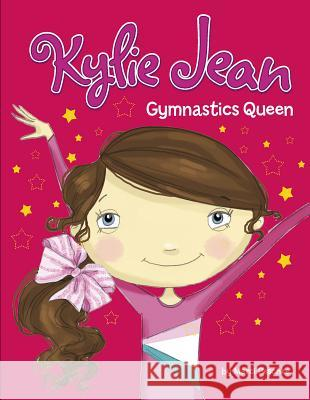 Gymnastics Queen M. Peschke Marci Peschke Tuesday Mourning 9781515800538