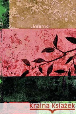 Journal Wm Journals Bianca Arden 9781517237066