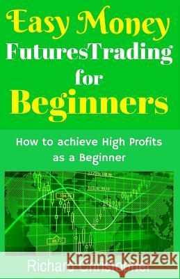 Easy online trading for beginners