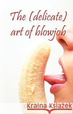 blow job art mydlane masaże seksualne