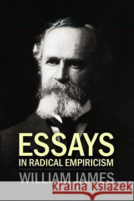 radical essays Source: this essay first appeared in the journal literature of liberty: a review of contemporary liberal thought , vol 1, no 3 july/september 1978 published by the cato institute (1978-1979) and the institute for humane studies (1980-1982) under the editorial direction of leonard p liggio.