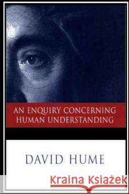 An Enquiry Concerning Human Understanding David Hume 9781533224705