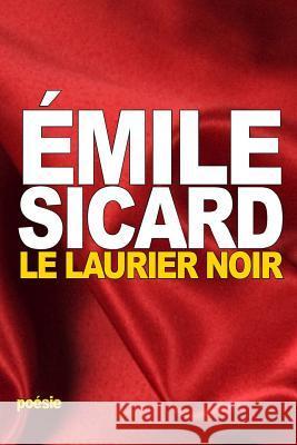 Élégie Dirfya (French Edition)