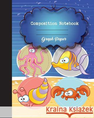 Graph Composition Notebook 8