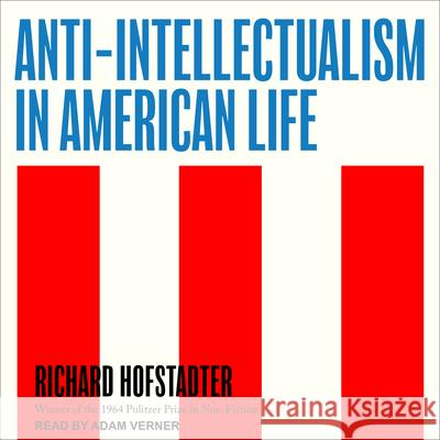 the life writings and death of richard hofstadter Richard hofstadter born: 6-aug-1916 of death: new york city cause of death: cancer - leukemia 1964 for anti-intellectualism in american life author of books.