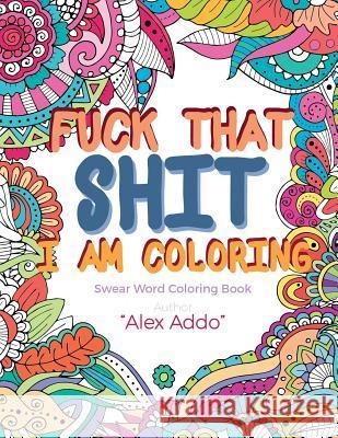 Alex Addo