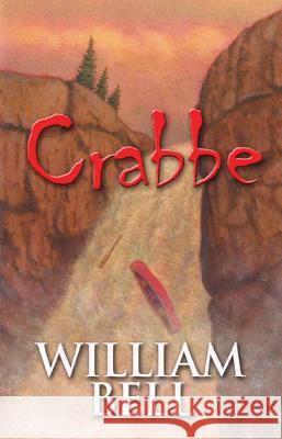 Crabbe William Bell 9781550050516