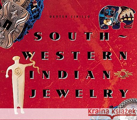 Southwestern Indian Jewelry: How to Take Control of the 20 Risk Factors and Save Your Life Dexter Cirillo Steven Northup Michael Monteaux 9781558592827